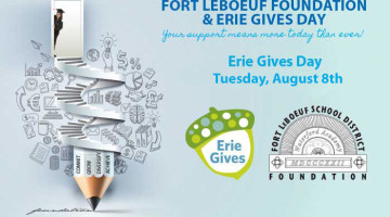 FLB_Erie_Gives_2017