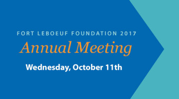 annual_meeting_2017