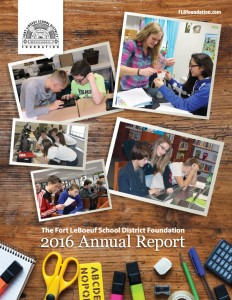 thumbnail of 2016-annual-report_vfinal_for-web